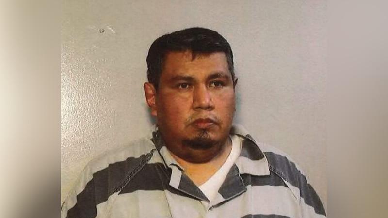 Jose Jaime Rivera