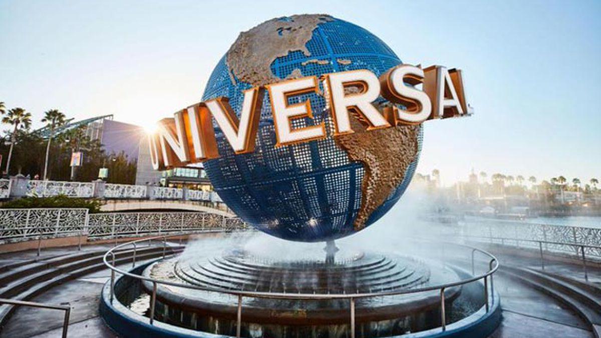 The resort said it will begin welcoming guests again on June 5. (Source: Universal Studios Florida)