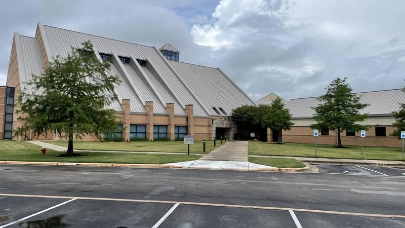 A&M Church of Christ