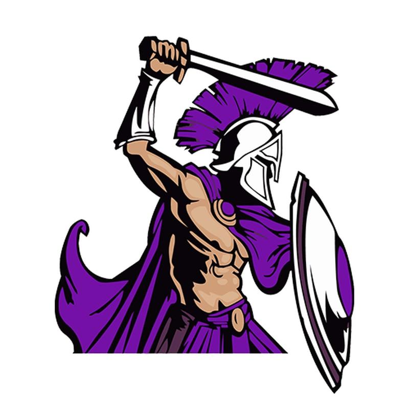 Calvert Trojans