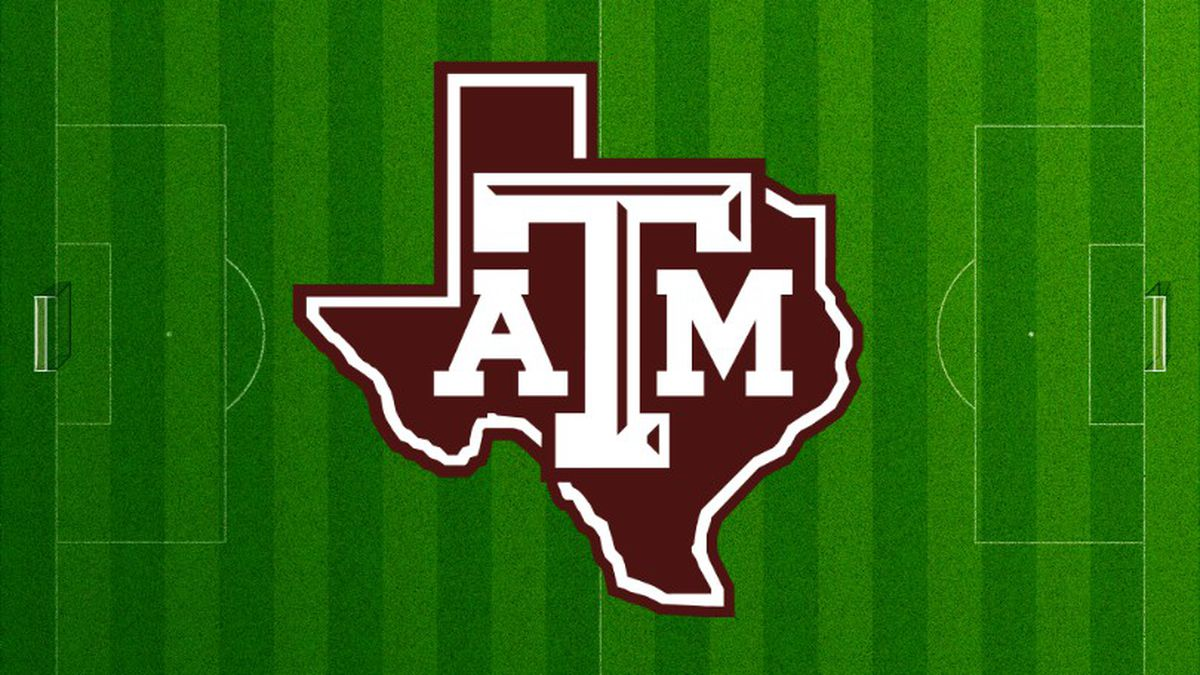 Texas A&M Soccer