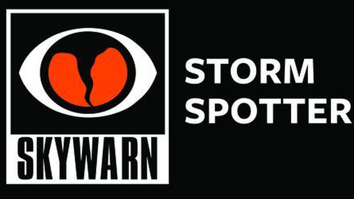 The Houston / Galveston National Weather Service office will offer two virtual SKYWARN training...