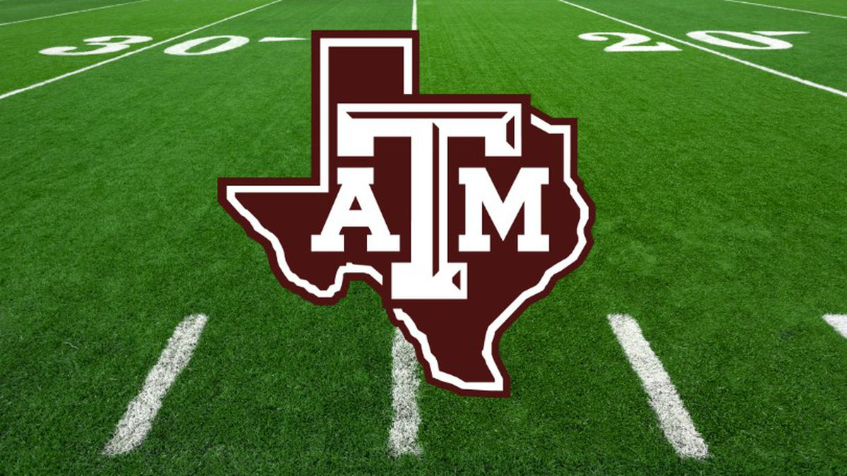 Texas A M Releases Kyle Field S Reduced Capacity Plan For 2020