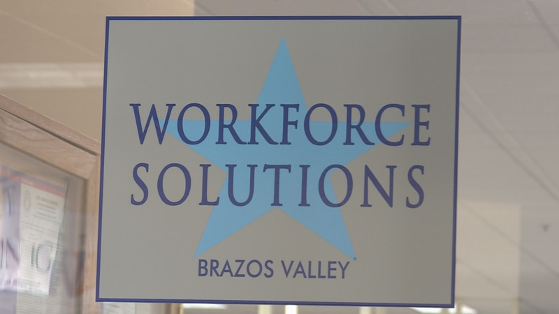 The Powered by Inclusion Job Fair will happen from 10 a.m. to noon at 3991 E. 29th Street in...