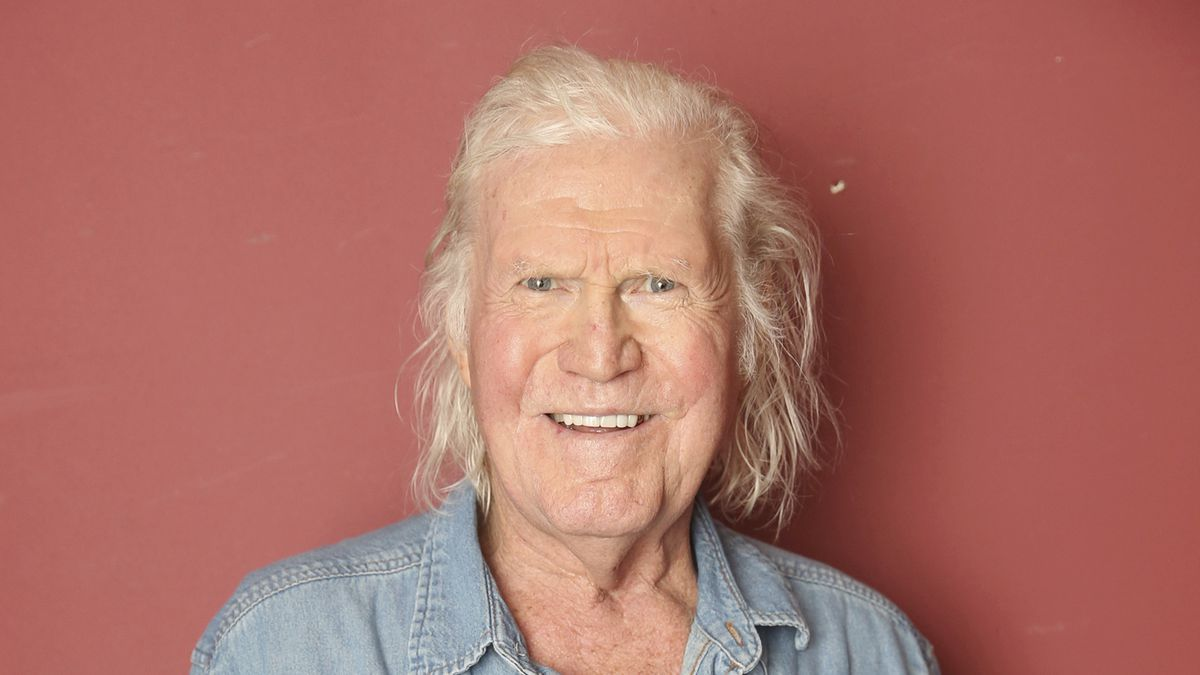 Billy Joe Shaver, who penned songs for Waylon Jennings, Willie Nelson and Bobby Bare, has died....