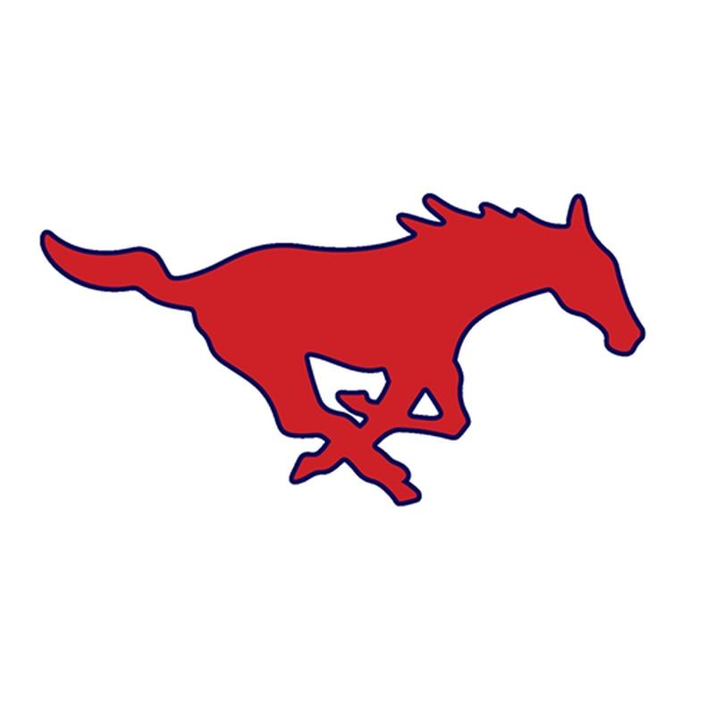 Madisonville Mustangs