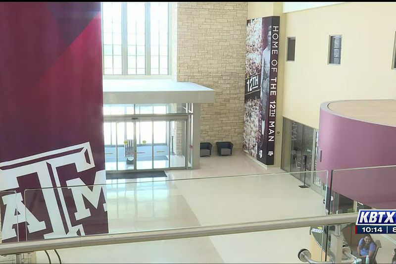 Texas A&M partners with nonprofit to host virtual academic boot camp for student veterans