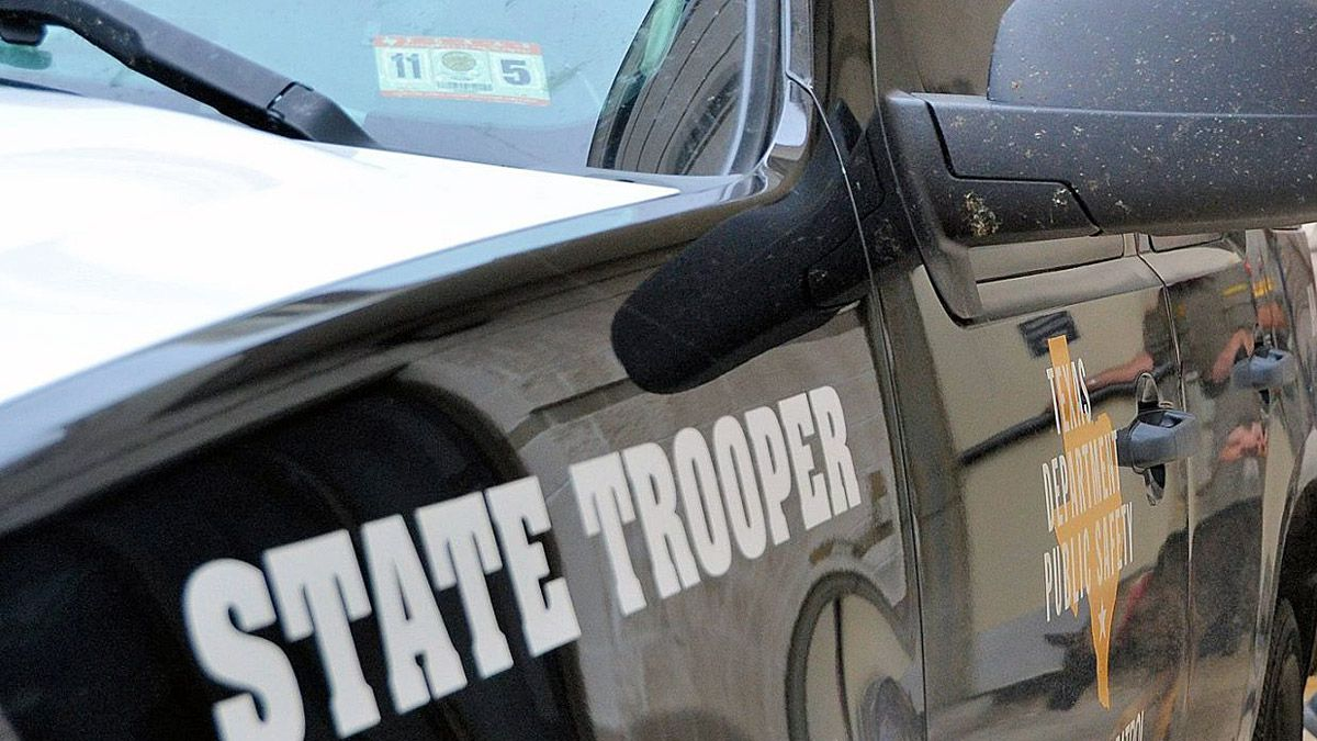A 35-year-old Central Texas tow truck operator died after he was struck by a car that careened...