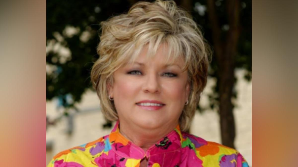 Linda Cornelius