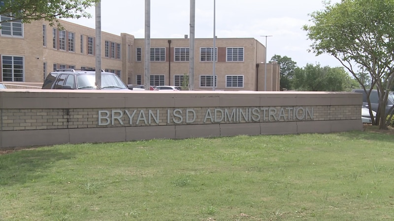 District officials say this pay raise for substitute teachers will help them remain competitive...