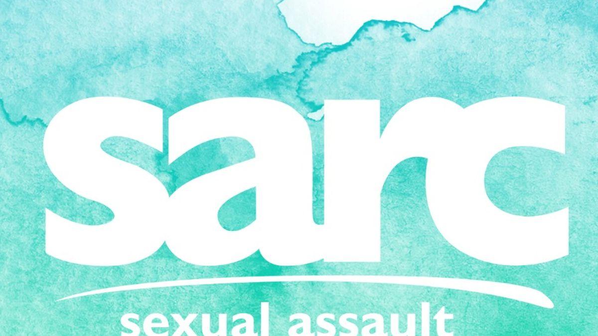 The Sexual Assault Resource Center is hosting a maskerade fundraiser.