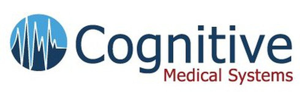 Cognitive Medical Systems and Thornhill Medical Receive Army Award to help accelerate medical...