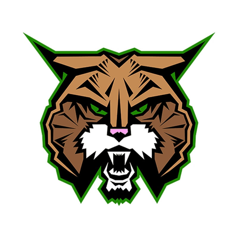 Hempstead Bobcats