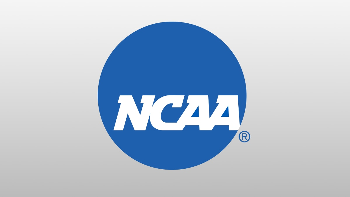 The NCAA has released its latest guidance to help member schools navigate competition during the pandemic.