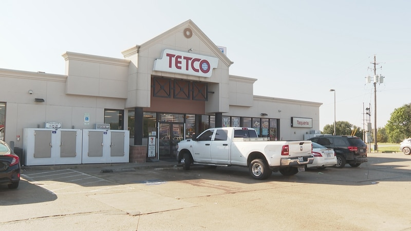 Bryan police continue searching for the people who tried to break into an ATM early Saturday...