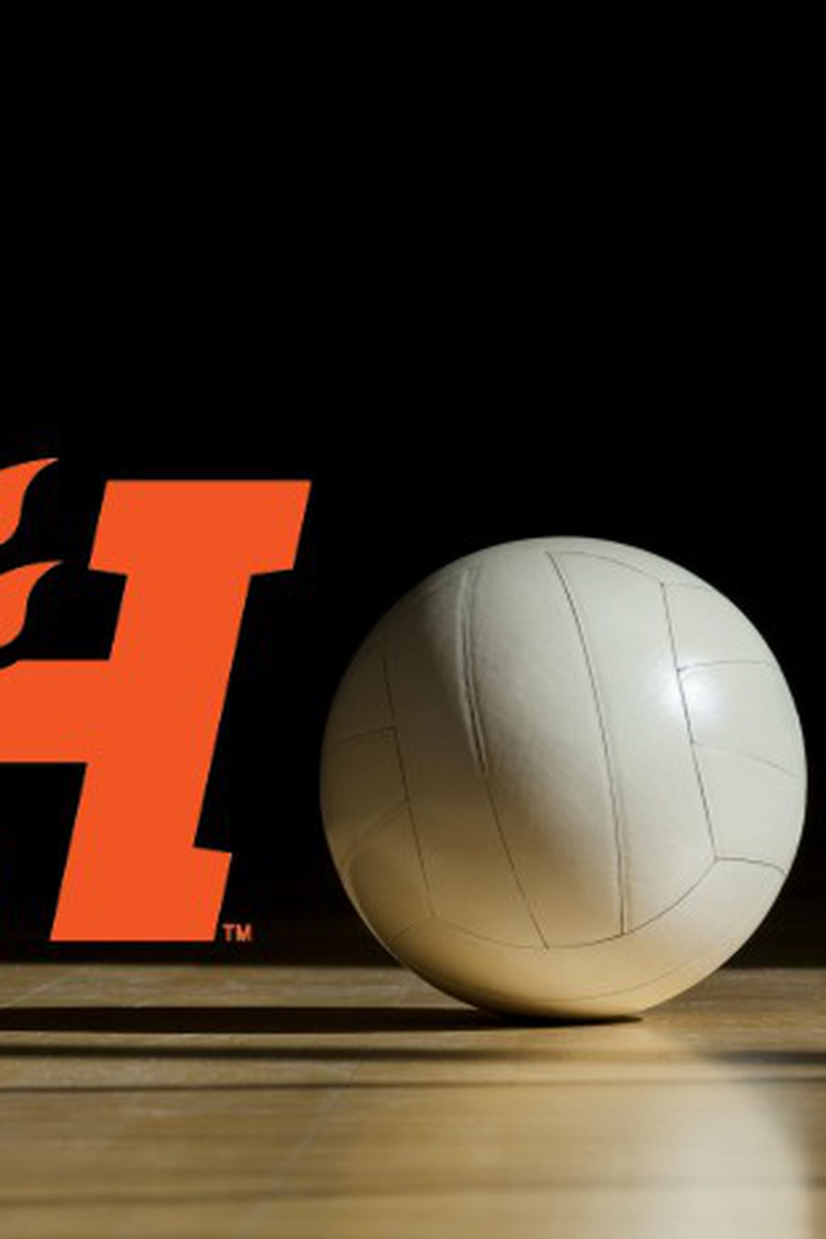 SHSU Volleyball: SLC Finalizes Spring 2021 Schedule