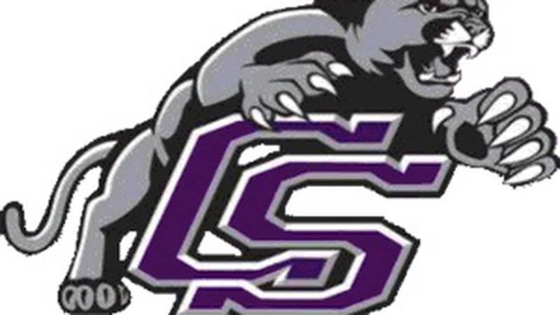 College Station Cougar generic logo