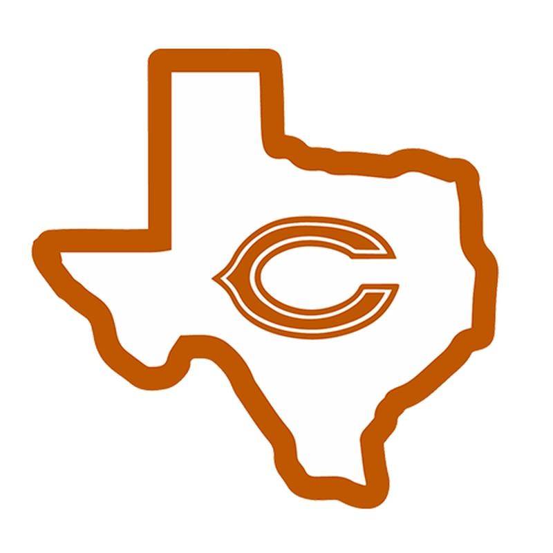 Caldwell Hornets