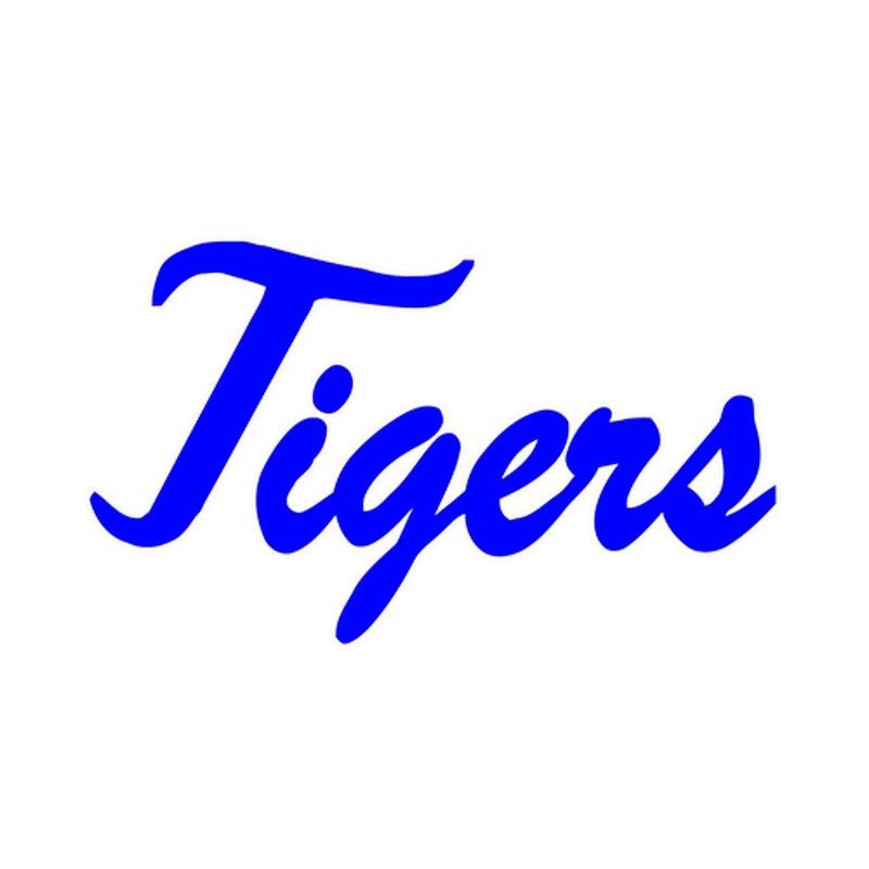 Rockdale Tigers