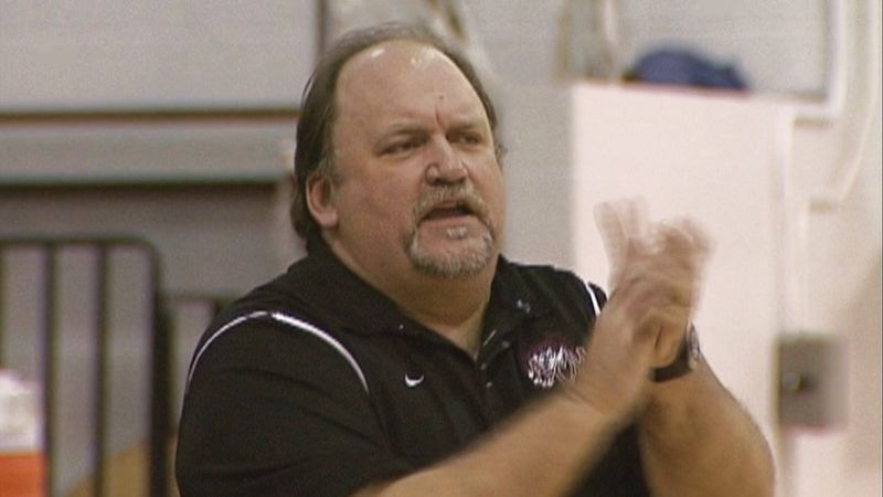 Rusty Segler coached 13 seasons at A&M Consolidated amassing a record of 251-173 with the Tigers.