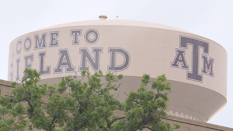 Researchers at Texas A&M received a $2 million grant to create a more efficient strategy to...