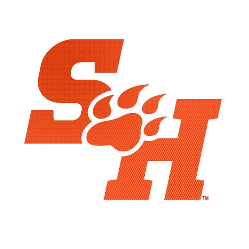 Sam Houston State Logo