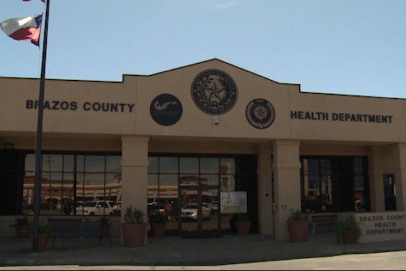 Brazos County Health District is looking to see why local and state death totals don't match.