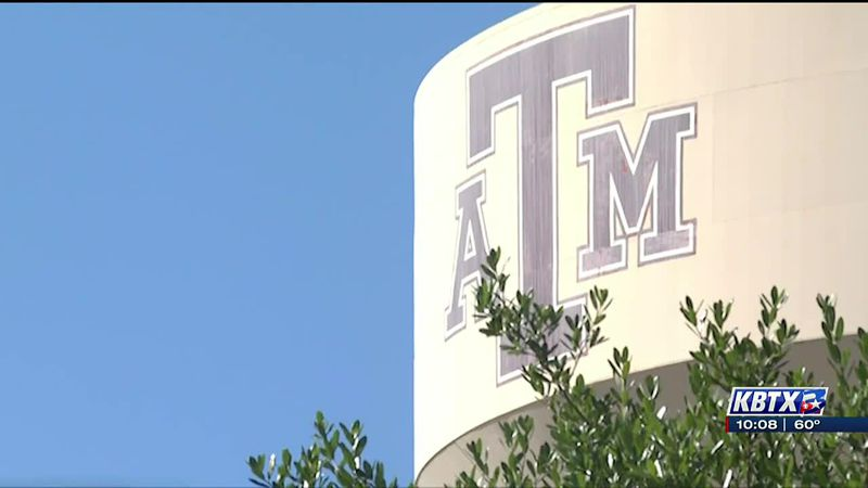 Texas A&M researchers receive $8 million grant to study impacts of virtual and face-to-face...