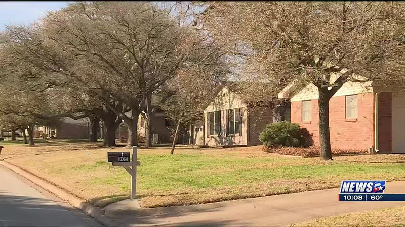 Planning & Zoning Commission just as split over proposed ROO as College Station residents