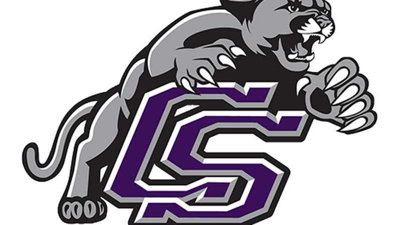 College Station Cougars