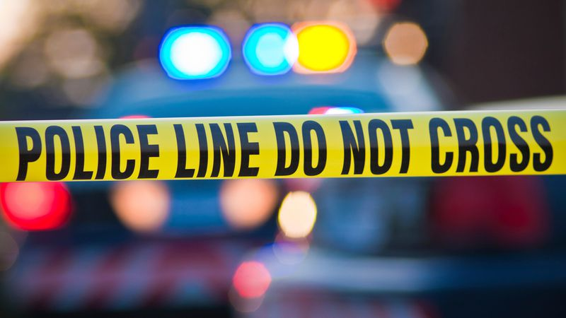 Additional officers were on campus Wednesday morning after a Central Texas teenager was shot to...