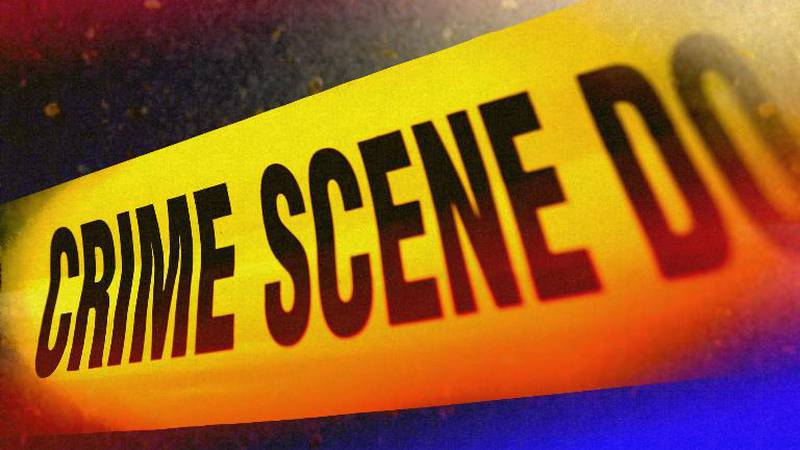 Bryan police are investigating a shooting that happened in the 2200 block of N Earl Rudder Fwy...