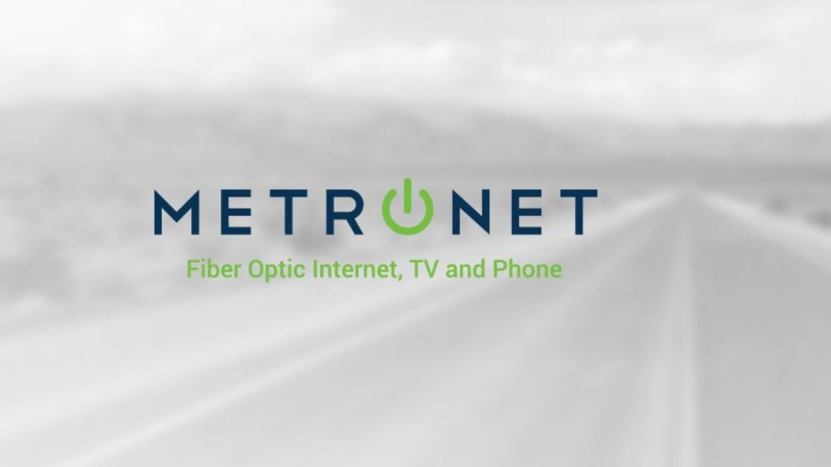 Fiber option internet services coming to Bryan
