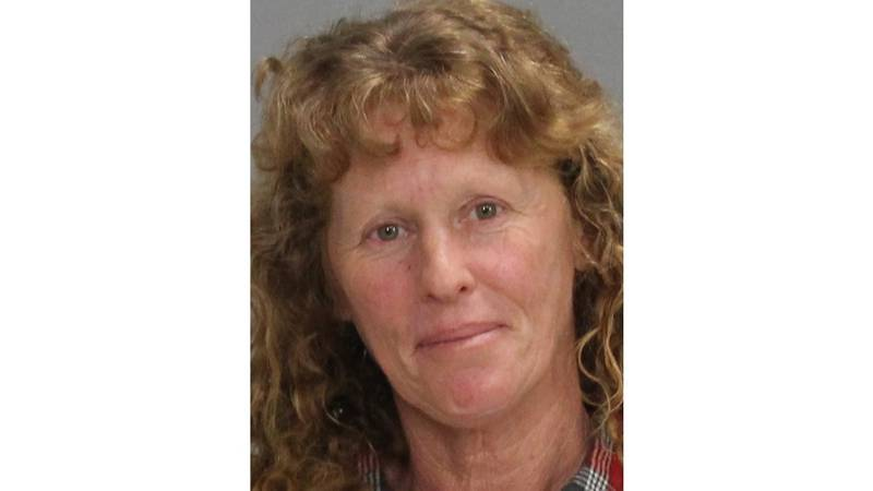Tonya Baker, 50
