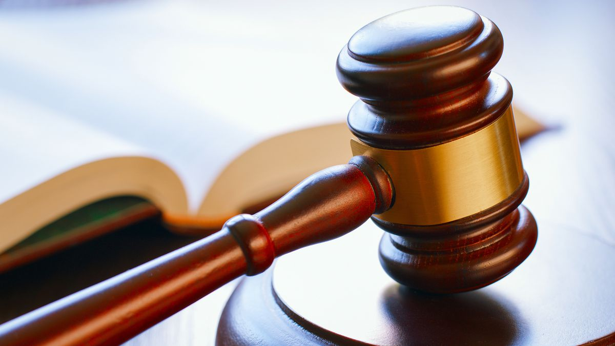 In the seven lawsuits each representing seven different male victims, attorneys say church...
