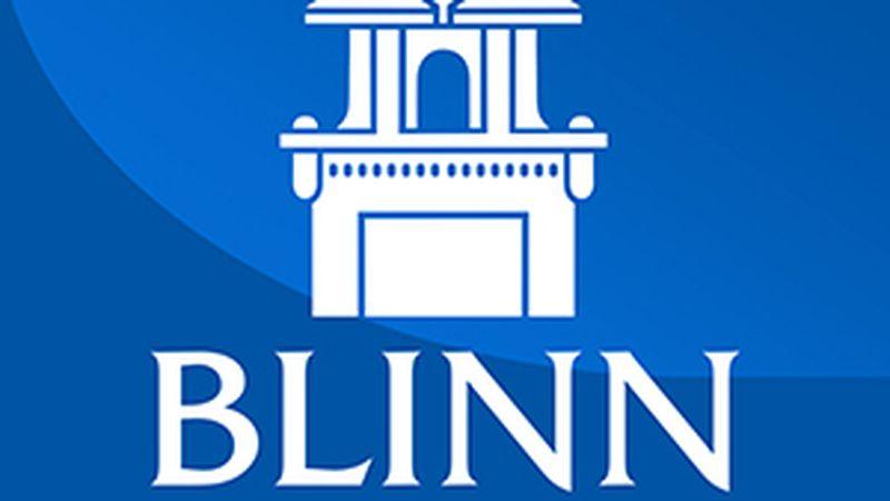 Blinn College announces plans for return to campus this fall.