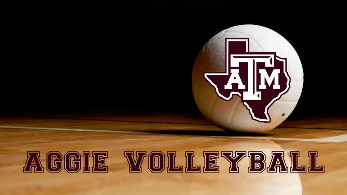 Texas A M S Conner Named To U S Collegiate National Team Gold Roster