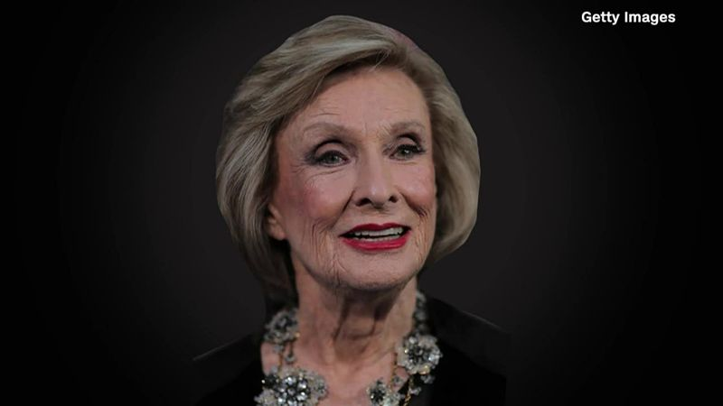 Best known as Mary Tyler Moore's nosy landlady, Cloris Leachman was an Oscar and Emmy...