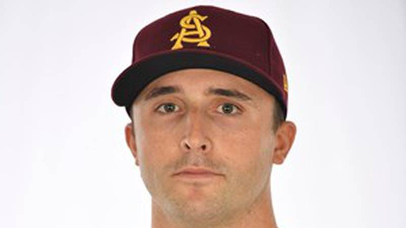 Michael Earley named assistant baseball coach at Texas A&M