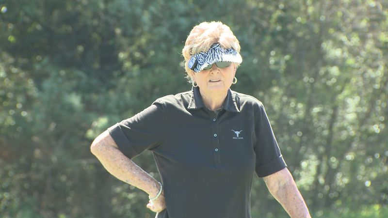 The hall of famer has coached against some of the best the sport has to offer including Jody...