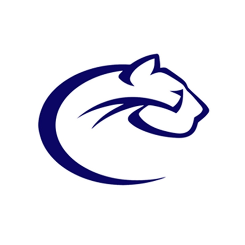 Leon Cougars