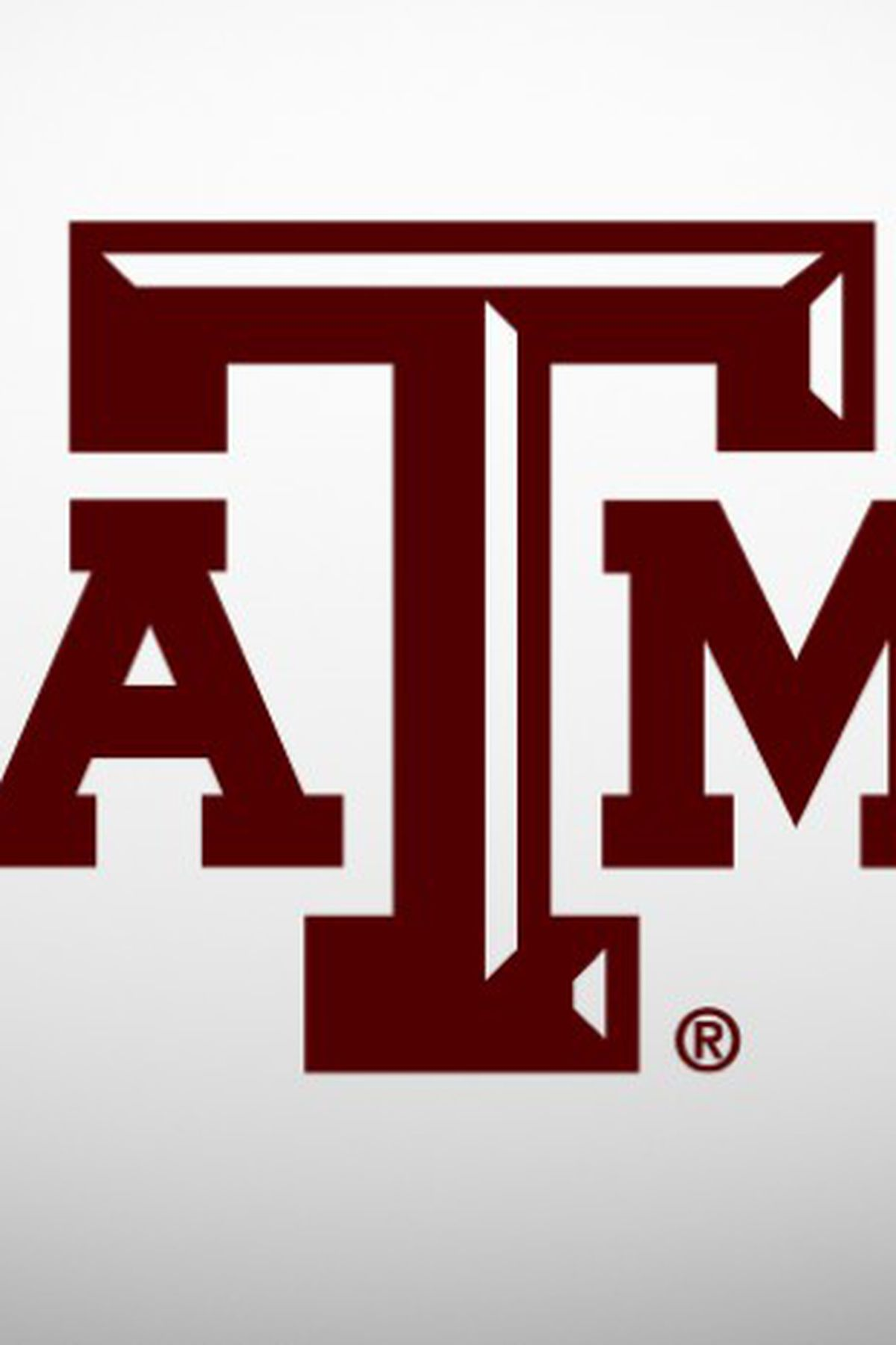 Texas A&M announces calendar changes, spring break one day
