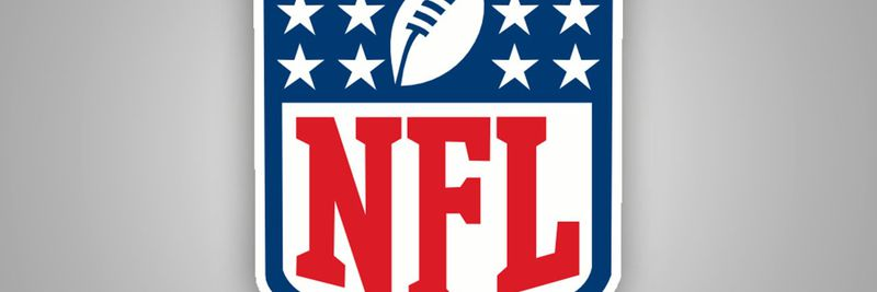 Nfl To Schedule All 2020 Games In United States