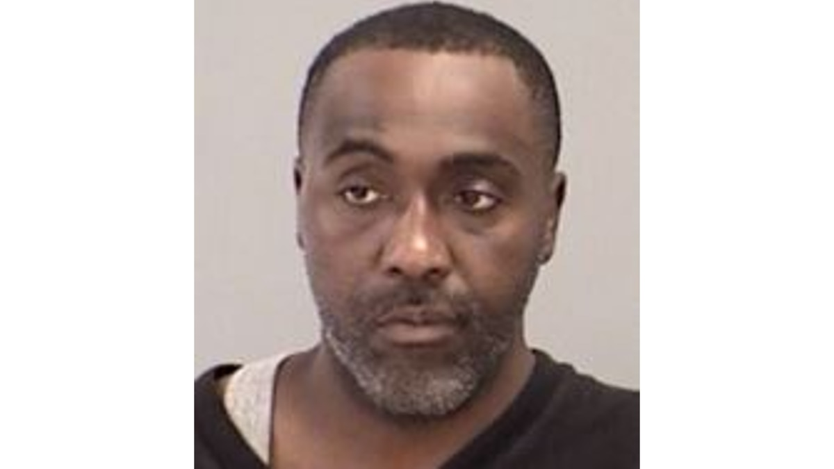 42-year-old College Station resident Craig Burleson was sentenced to life behind bars on...