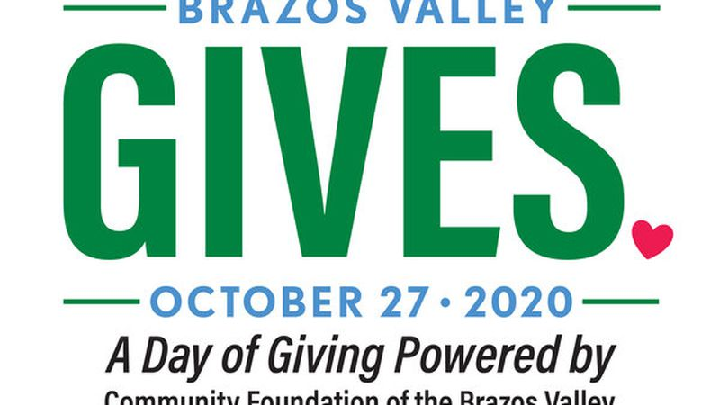 Brazos Valley Gives