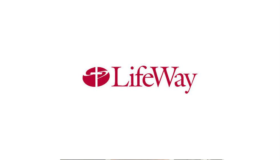 Lifeway Christian Stores to close College Station location