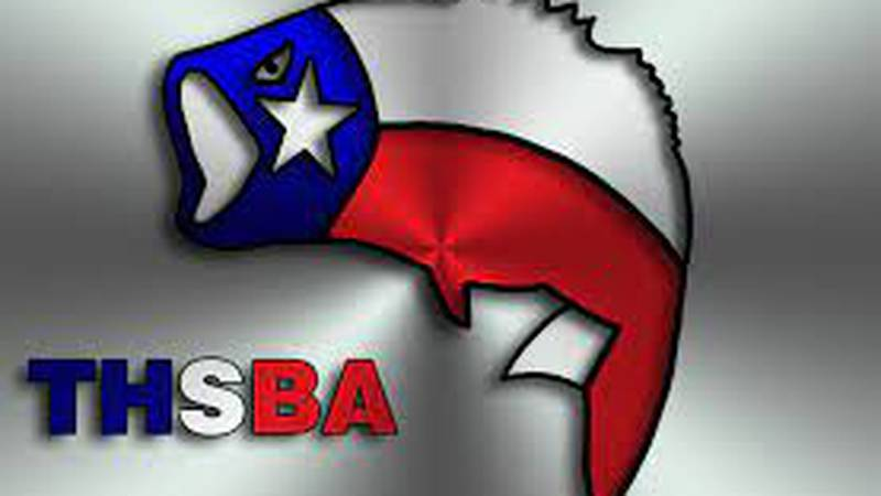 The Texas High School Bass Association will begin its tournament competition later this fall....