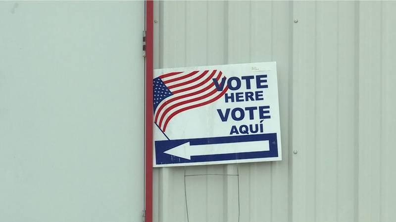 Future voting in elections will include a paper trail for audits.