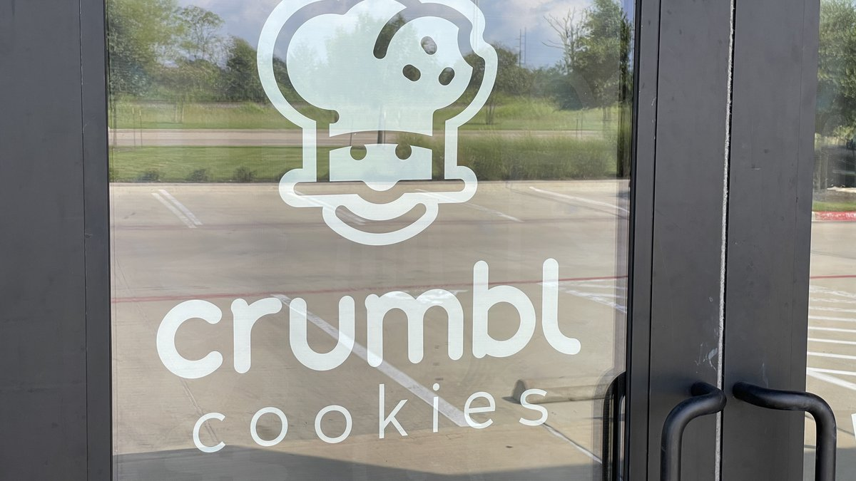 crumbl cookies coming soon