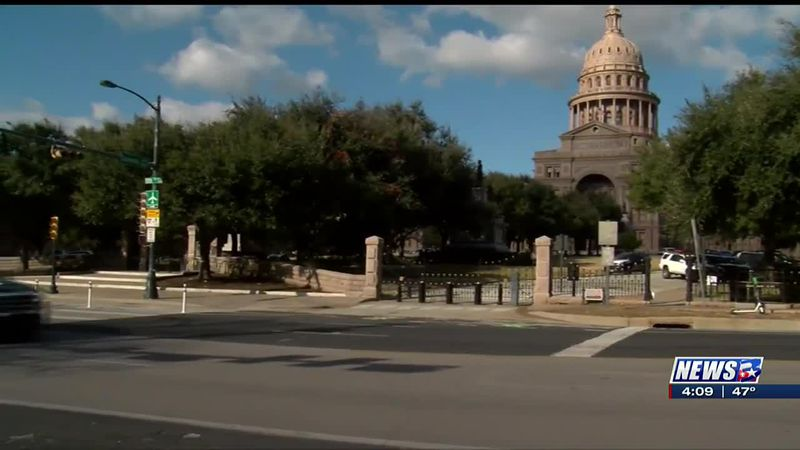State lawmakers facing smaller deficit than expected from upcoming budget